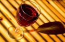 Savoy Wine and Gourmet Tour