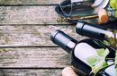 Wein & Wellness Genießertage
