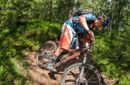 Bike Saisons Opening