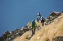 Auf die Trails, fertig, los! – MTB-Fun im ...