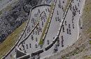 Pro-Cycling-Rennradwoche