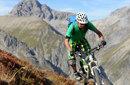 Großer Mountainbike-Klassiker 2015