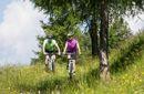 Biker Wochen