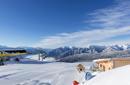 Firnwochen - Südtirol - Pustertal