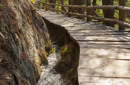 Vinschgau – das Tal der Waalwege