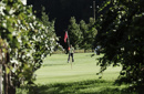 Golfwoche I