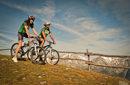 Mountain bike special