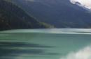 Venosta Mountain Lake Week