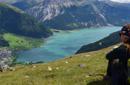 Summer Hiking Weeks