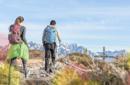 Tempo di montagna - pausa benessere 3 giorni