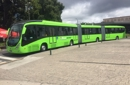 Bustransfer München - Meran - München