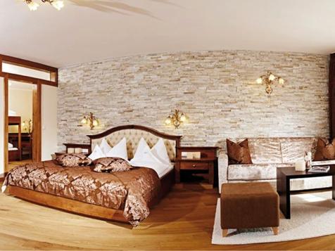 Family Suite 50 m² Alpenschlössl-1