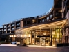 A&L Wellnessresort - AMONTI & LINDERHOF-Gallery-1