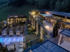 A&L Wellnessresort - AMONTI & LINDERHOF-Gallery-5