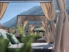 A&L Wellnessresort - AMONTI & LINDERHOF-Gallery-8