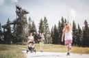 A Pentecoste vacanze attive per tutta la famiglia