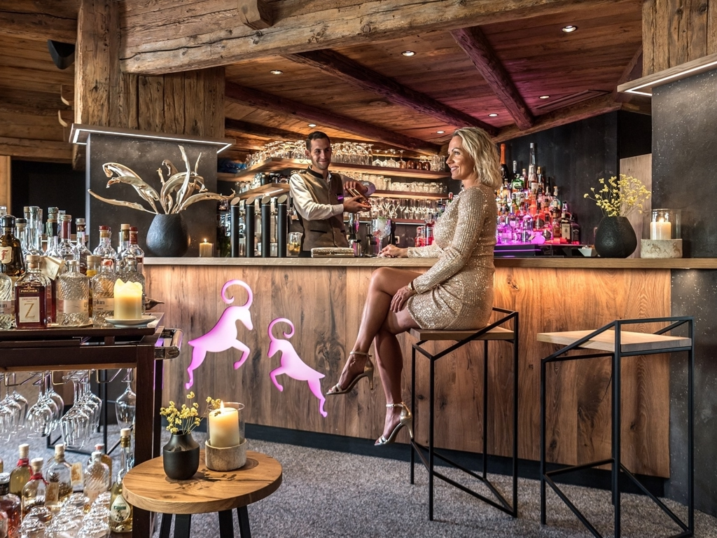 ABINEA Dolomiti Romantic SPA Hotel in Kastelruth - Seis am Schlern ...