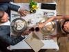 ABINEA Dolomiti Romantic SPA Hotel-Gallery-5