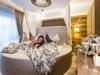 ABINEA Dolomiti Romantic SPA Hotel-Gallery-6
