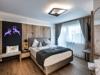 ABINEA Dolomiti Romantic SPA Hotel-Gallery-8