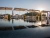 ABINEA Dolomiti Romantic SPA Hotel-Gallery-9
