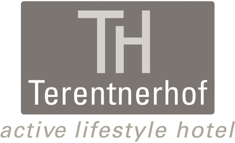 active lifestyle hotel Terentnerhof Logo
