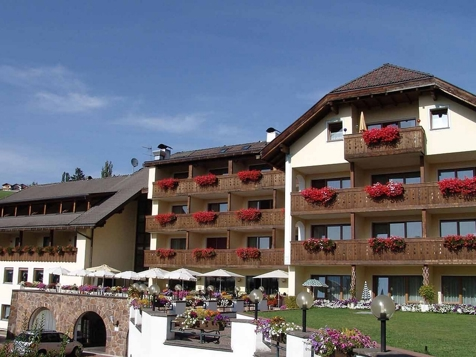 Activehotel Diana