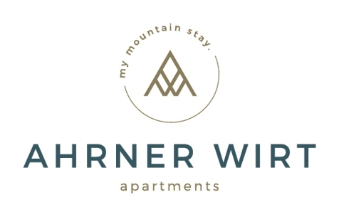 Ahrner Wirt Apartment Logo