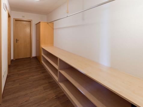 Appartment 70 m²  für bis zu 7 Personen-7