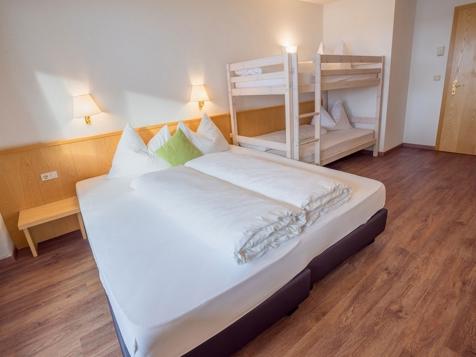 Appartment 70 m²  für bis zu 7 Personen-4