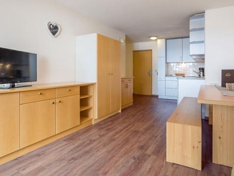 Appartment 70 m²  für bis zu 7 Personen-6