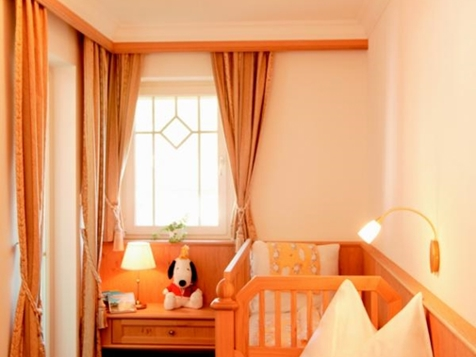 Family Suite Arunda-2