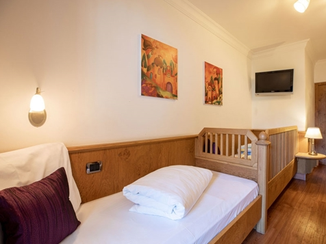 Family Suite Arunda-3