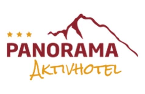 Aktivhotel Panorama Logo