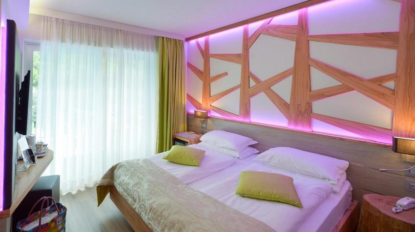 fotos infos zimmer und preise ausstattung buchen anfragen homepage. Black Bedroom Furniture Sets. Home Design Ideas