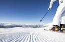 Short stay - Skifahren leicht gemacht