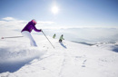 Settimane sci e benessere