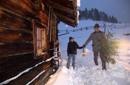 Seiser Alm Ski- & Saisonopening Adventwoche