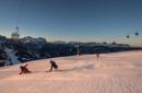 Alpen Aktiv