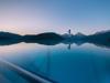 Alpen Tesitin - Panorama Wellness