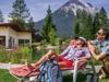Alpenhotel Karwendel-Gallery-6