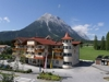Alpenhotel Karwendel-Gallery-8