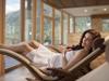 Alpenhotel Kindl-Gallery-10