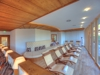 Alpenhotel Kindl-Gallery-8