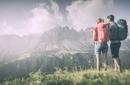 Wander-Wellness-Wochen für 2