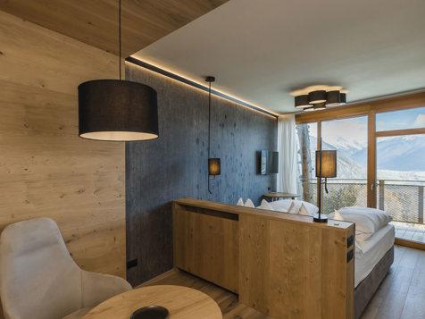 Panoramazimmer Bruneck 40 qm²  (restyled)-2