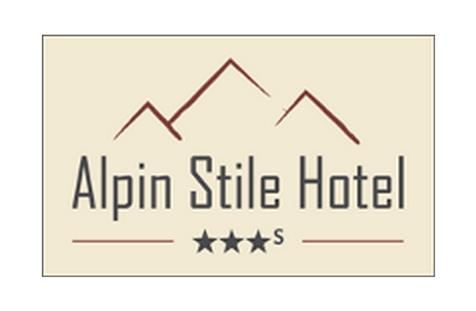 Alpin Stile Hotel Logo