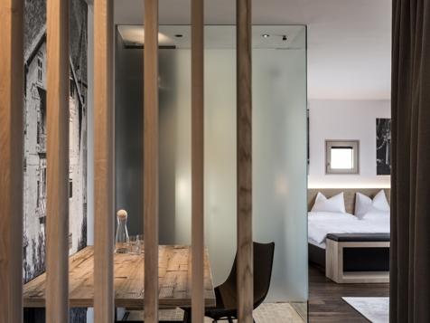 NEU Alpin & Style Suite-1