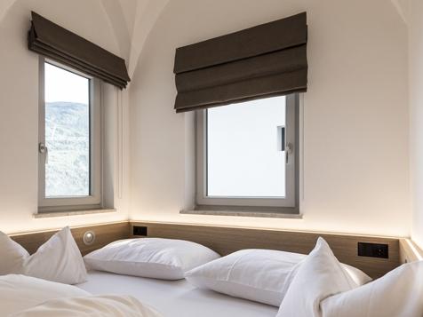 NEU Alpin Romantic Superior-2