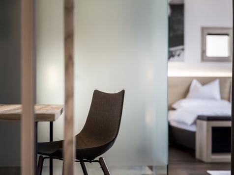NEU Alpin & Style Suite-3